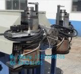 Máquina de extrusão de líquido de embalagem de batata