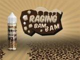 Aroma E-Saft für Digital-Zigarette, Vielzahl der Aromen, Großhandelspreise Australien Neuseeland