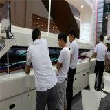 Machine montée par puce de transfert de la machine SMT de qualité (Top-10)