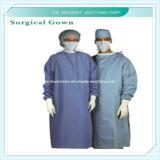 Ly 병원 SMS 외과용 가운 (BCCW0001)