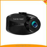 2018 neueste Gedankenstrich-Kamera des Auto-1.5inch Mini1080p