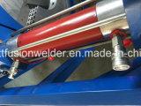 Máquina da tubulação para Plastic/HDPE /PP