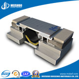 Hohe Base Watertight Schwer-Aufgabe Expansion Joint Cover in Building Materials