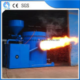 Haiqi Full Automatic Oven Furnace Used Wood Chip Biomass Burner