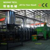 La Chine fabriqués PP PE machine de recyclage professionnel