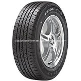 Spitzengummireifen brennt Autoreifen-Reifen neue Gummireifen doppelter König Tire ein