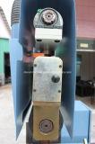 Машина края книги полируя для края книги золочения (YX-400MB)
