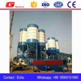 memoria del silo di cemento del bullone della parte dello strato 150t sulla vendita
