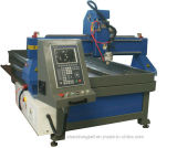 Corte Plasma Router CNC Máquina para corte de metal