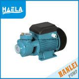 220V Qb60電気水モーターポンプ0.5HP水ポンプ