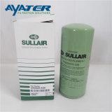 250025-526 Ayater Fibergalss Suministro de material de filtro de aceite del compresor de aire
