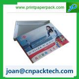 Brickshaped는 종이상자를 인쇄하는 풀 컬러를 박판으로 만들었다