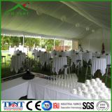 Inverno Party Event Marquee Tent da vendere 20m X30m