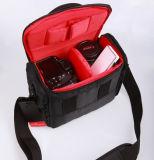 Heiße Verkaufs-Schulter tragen Kamera-Beutel (WH8204)