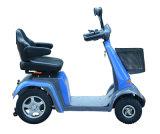 電気移動性のスクーターのRpd414Lによって禁止状態にされるスクーター
