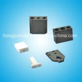 Специализированные компоненты (POM фрезерования с ЧПУ)