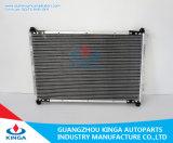 Abkühlendes affektives Aluminiumkondensator-Odyssee 03 Ra6 Soem 80110-Scc-W01