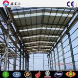 Disegno della disposizione del magazzino del magazzino di basso costo del magazzino del capannone