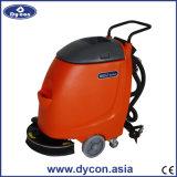 Manueller Drücken-Typ Großverkauf-Fußboden-Reinigungs-Maschine für Hrad Fußboden