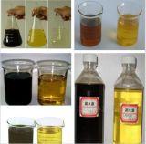 Polvo de la tierra de Fullers de la alta calidad para utilizado/perdido/el motor/Lubel/el aceite de motor y el refino de petróleo/la cera de parafina