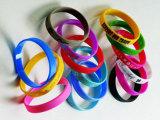 Часть силикона, уплотнение силикона, кольцо Weck силикона, колцеобразное уплотнение силикона