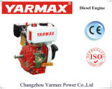 Le moteur marin diesel à injection directe