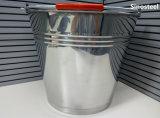 Godet à eau glacée à épaississement en acier inoxydable