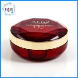 L'emballage esthétique cosmétique Bb coussin d'air de la crème de cas Cas