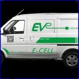 pacchetto della batteria ricaricabile di 3500times 3.2V 200ah LiFePO4 per l'automobile elettrica