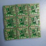 LEDのスイッチ(HW-N9)のマイクロウェーブセンサーのモジュールのための新しいマイクロウェーブレーダーセンサーのモジュール
