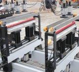 5 Линии деревообрабатывающие кабинет решений нескольких сверлильного станка