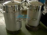 機械、産業ビール醸造所装置(ACE-THG-C1)を作る高品質ビール