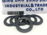 Bague d'étoupage de produit d'OEM NBR/Nr/EPDM/Silicone pour la moto du joint en caoutchouc