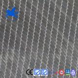 Fiberglas-zweiachsiges Gewebe (0/90 Grad oder +-45 Grad)