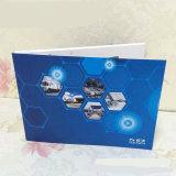 7 인치 최신 LCD MP4 선수 영상 인사장