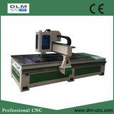 Asse di rotazione della macchina 1 di CNC con 1 asse rotativo