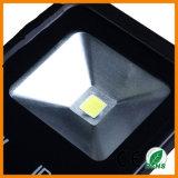 Indicatore luminoso del punto di alta qualità LED con Ce