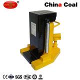 Подъем Jack автомобиля когтя высокого качества угля Китая гидровлический