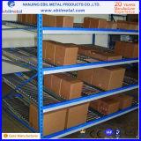 Populäres Storage Pipe Flow Rack mit Low Price