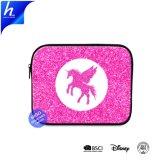 Ultra dünner Farben-Beutel-Beutel-Deckel-Hülsen-Kasten für iPad die PRO9 Zoll-Tablette