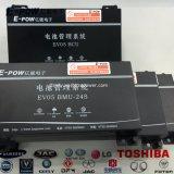 Bloco da bateria de lítio do elevado desempenho para EV/Hev/Phev/Erev