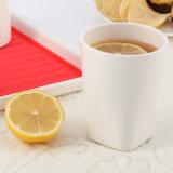 100% Mélamine Dice Cup Sets Artistic Mug Travel Mug