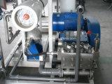 海水の脱塩システム(SWRO-80MPD)