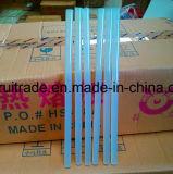 Heißer Schmelzsilikon-Kleber-Stock für den Export