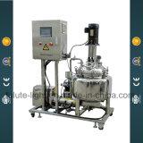 스테인리스 가연 광물 또는 페인트 높은 가위 분산 펌프