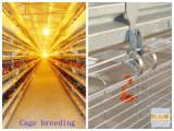 Geflügel Equipment in Livestock mit Highquality und Low Price
