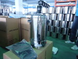 만들기를 위한 상업적인 커피 여과자 Cofffee (GRT-CP06)를