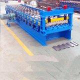 Профессиональный крен панели автомобиля доски контейнера экипажа изготовления делая машину