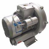 220V Limpar Águas Residuais do ventilador de sucção a vácuo