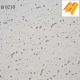 Rh80-85, 70 Placa de fibras minerais acústicas de nível diferente (Armstrong)